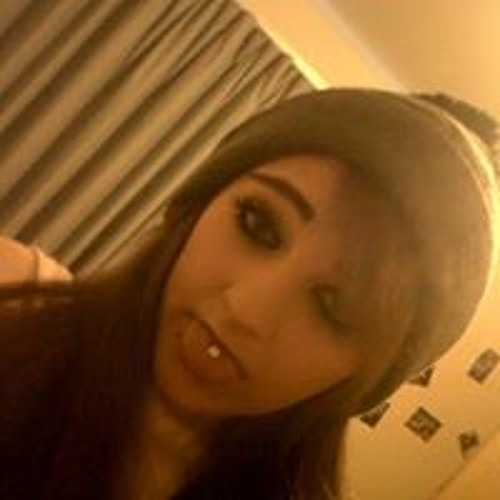 Megan Findlay's avatar