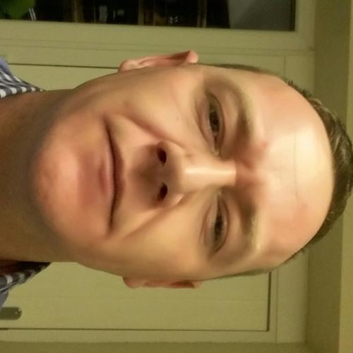 Natedog37's avatar