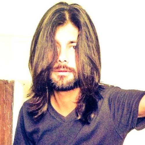 Taimur Nisar Khan's avatar