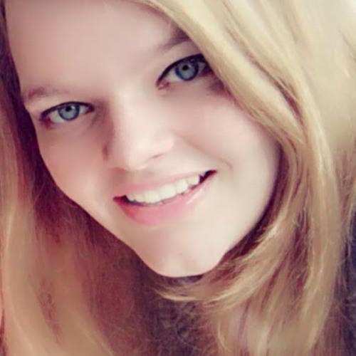 Alison Chains's avatar