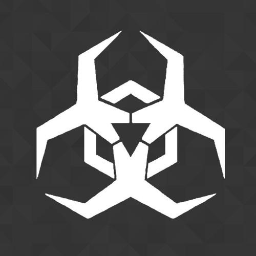c0deous's avatar