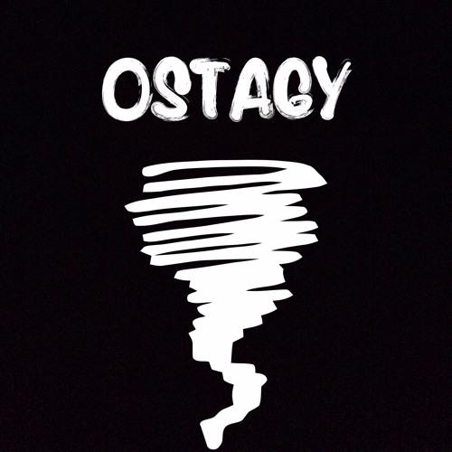 Ostagy's avatar