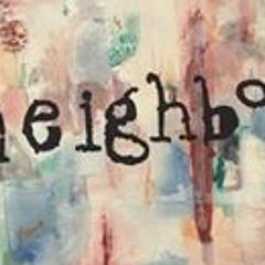 neighbor.nu