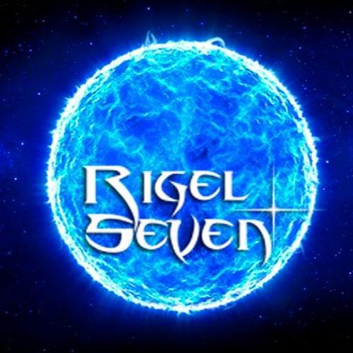 ॐRigel Seven's avatar