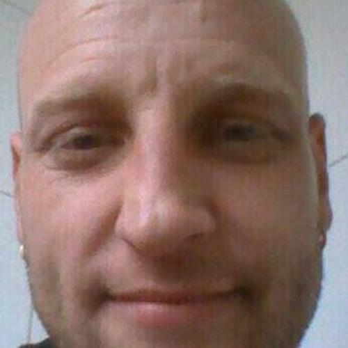 Bert Brockman's avatar