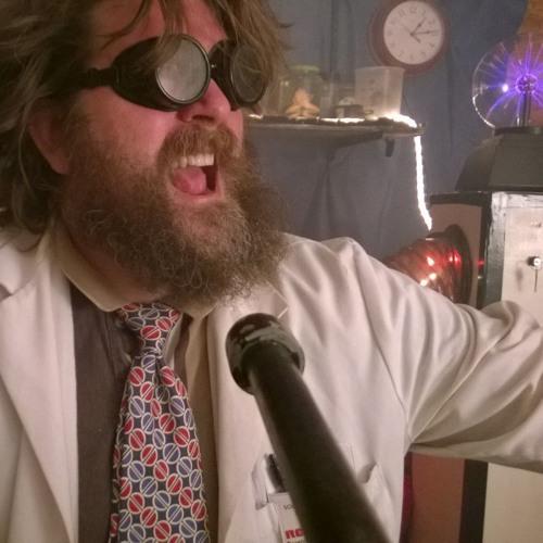 Doctor Aqueous's avatar