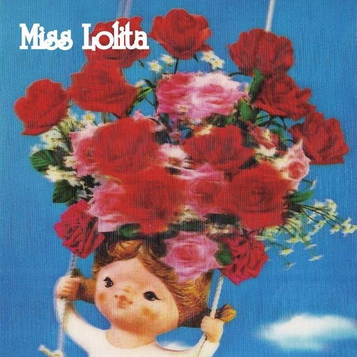 gogololita's avatar