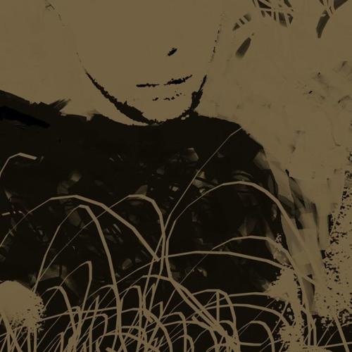 :BLACKWORX's avatar