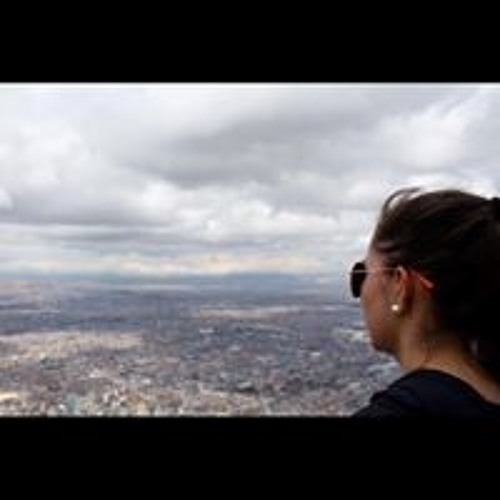 Diana Toquica's avatar