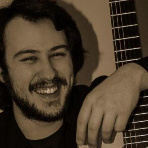 Emre Gokalp's avatar