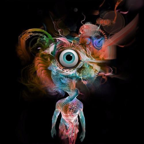 Cule.'s avatar