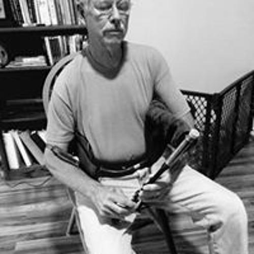 Jim Smith's avatar
