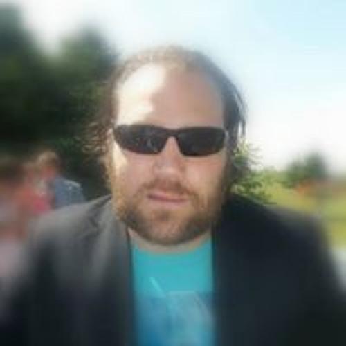 Peter J. Warkentin's avatar