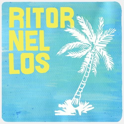 The Ritornellos's avatar