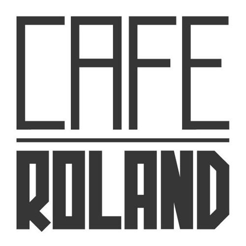 Café Roland's avatar