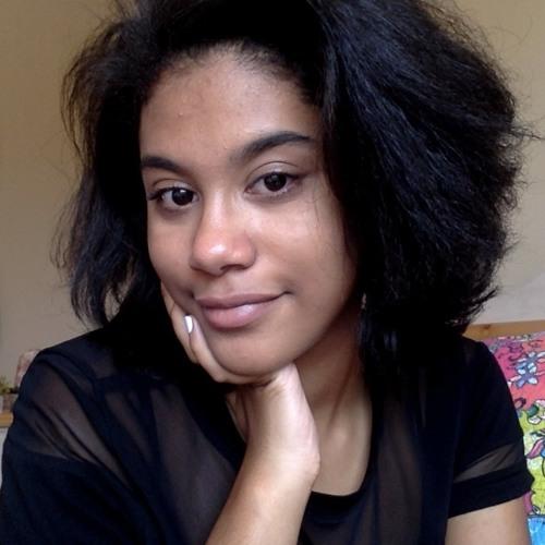 Janae Walton's avatar