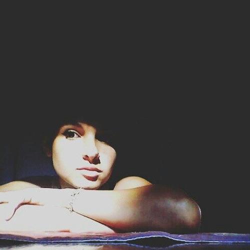 Seraphina Perkins's avatar
