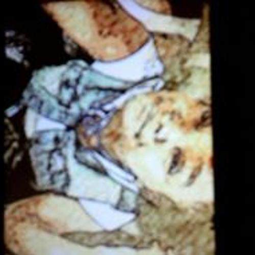 aniyjha's avatar