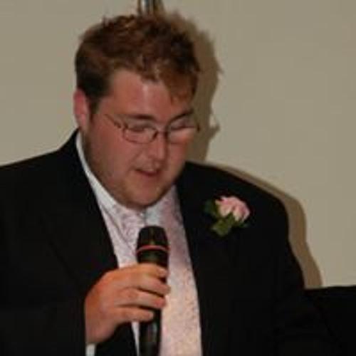 John Dean Coyle's avatar