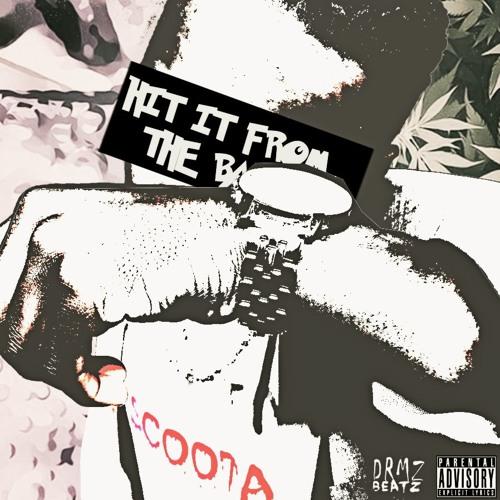 !!!! DJ SCOOT !!!'s avatar