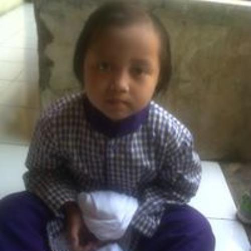 Pipin Adewan's avatar