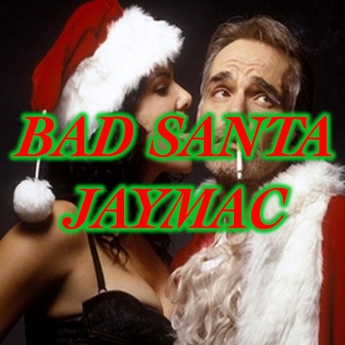 JayMac's avatar