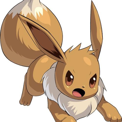 Mib's avatar