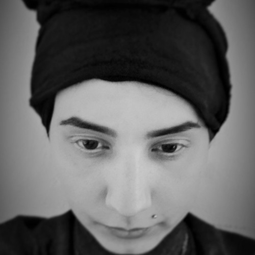 DejmiHad's avatar