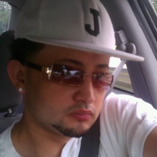 DJ J@V!..'s avatar