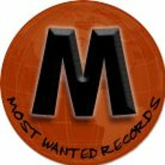 Most Wanted Records
