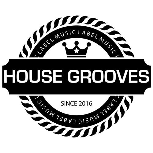 House Grooves's avatar
