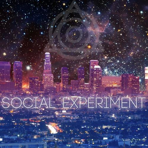 Social Experiment_S.EX's avatar