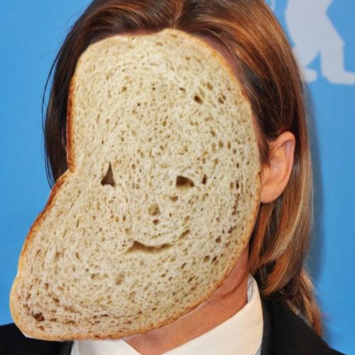 Bread Pit's avatar