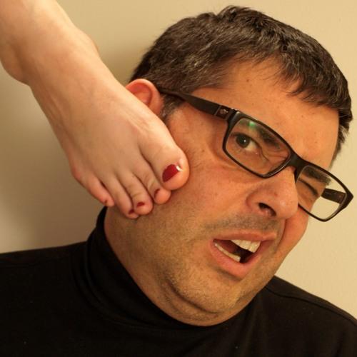 Enric Riu's avatar