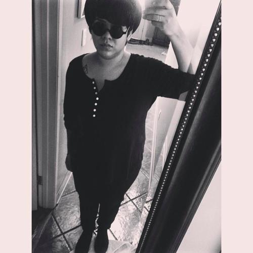 su_c000's avatar