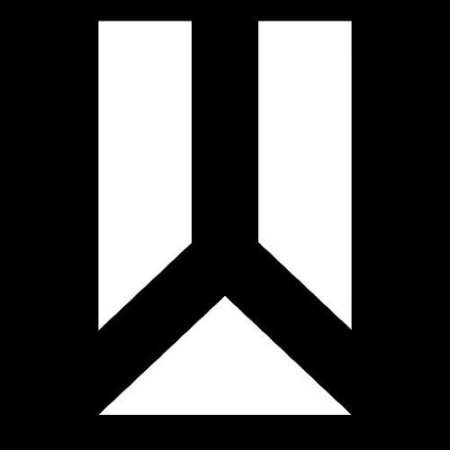 Diioh's avatar