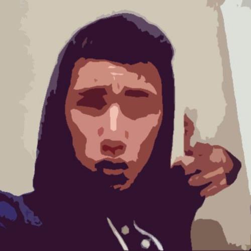 Rayyan Rehan Alibux's avatar