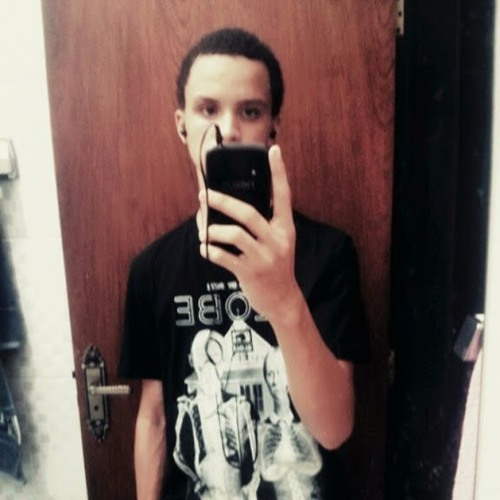 Pablo Santos 86's avatar