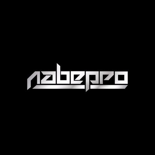 nabepro's avatar