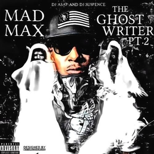 MAD2DAMAX's avatar