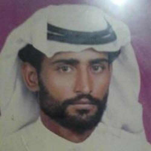 Khalid Bashir Ch's avatar