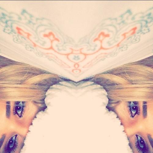 Haley <3's avatar