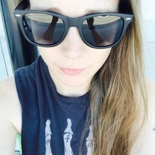 xMartyrx's avatar