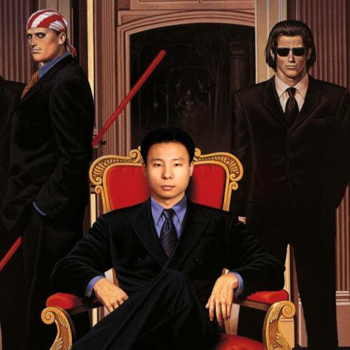 김동국(Kim dong gook)'s avatar