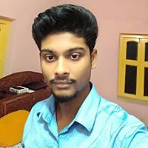 user45130552's avatar