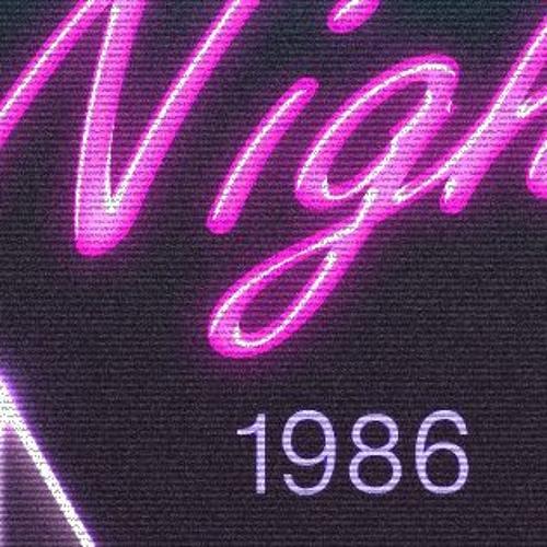 Michele 1986's avatar