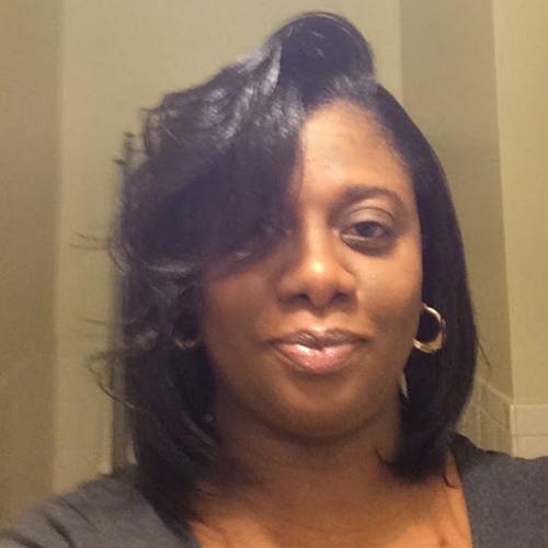 Marilyn Rochester's avatar