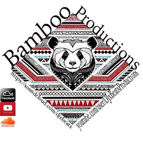 Bamboo Productions's avatar