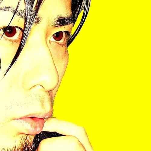 Music DADA's avatar