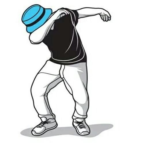 metlodjay.music's avatar